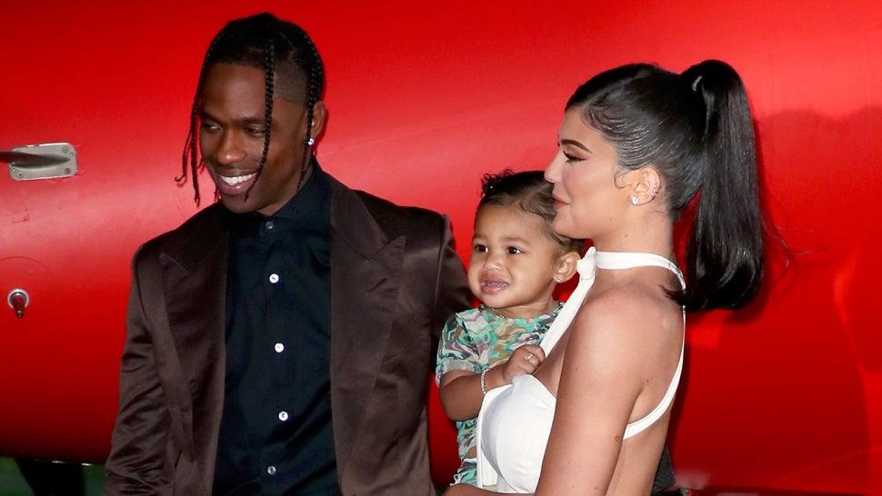 Travis Scott Talks Daughter Stormi's 'Major Influence' on His Career.jpg