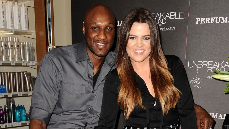 Lamar Odom Gives Thanks to Kardashians While Watching 'Khloe & Lamar' Marathon.jpg