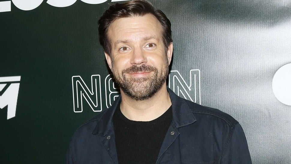 Jason Sudeikis Teases What He's Looking Forward to From His 'Saturday Night Live' Return (Exclusive).jpg