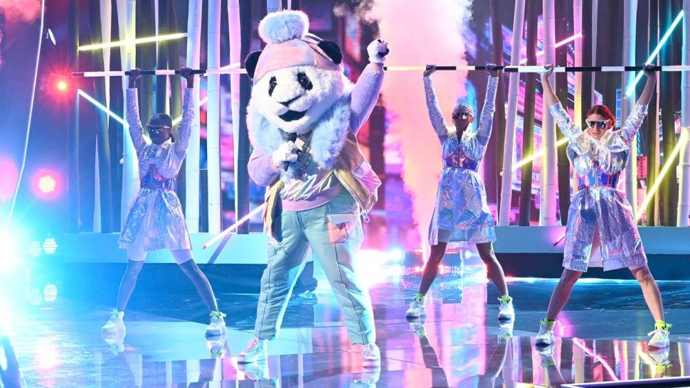 Who Is Performing on The Masked Singer Tonight? 10/2/2019