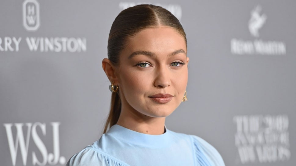 Gigi Hadid Says She's Made to Feel 'Too White' to Stand Up for Arab Heritage.jpg
