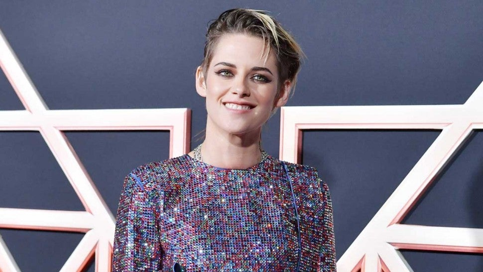 Kristen Stewart's Girlfriend Dylan Meyer Says Life 'Is Sweeter' With Her in Birthday Post.jpg