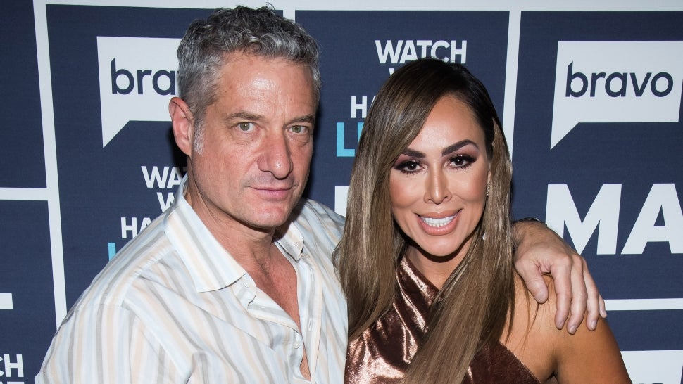 'RHOC's Kelly Dodd Says She and Husband Rick Leventhal Tested Positive for Lyme Disease.jpg