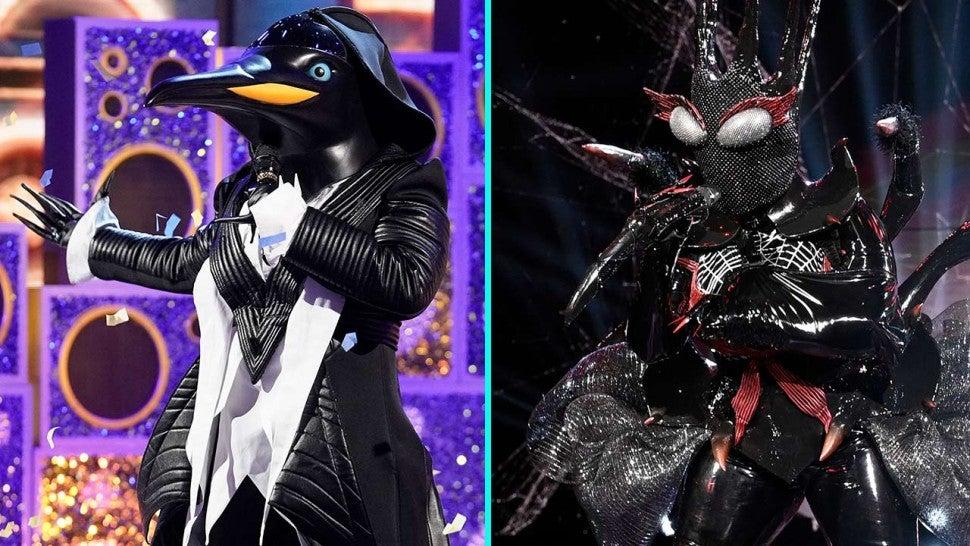 raven simone broken arm