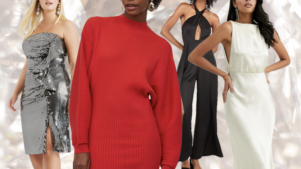 best holiday party dresses 1280 new