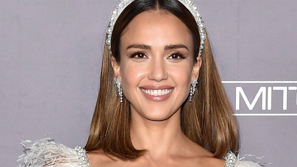 Jessica Alba Shares the Surprising Requests Her Daughter Honor Made During Therapy.jpg