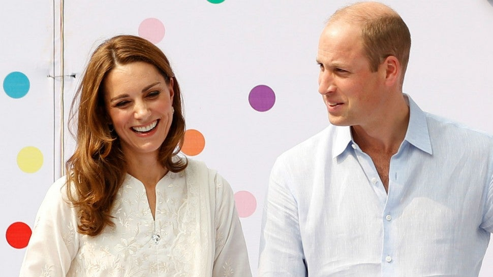 Prince William & Kate Middleton Share Powerful Commonwealth Day Message Honoring Healthcare Workers.jpg
