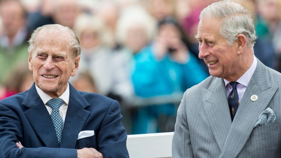 prince_charles_philip_gettyimages-618564