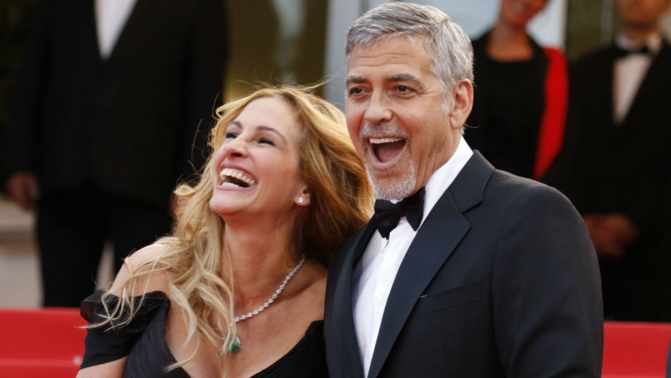 George Clooney and Julia Roberts Are Reuniting Onscreen in 'Ticket to Paradise'.jpg