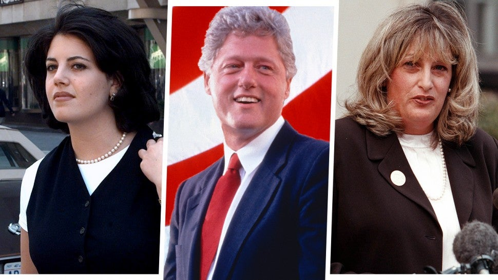 'Impeachment: American Crime Story' Cast and Their Real-Life Counterparts.jpg