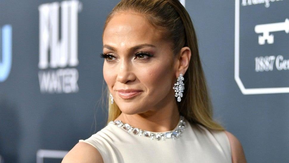 Jennifer Lopez to Face Off Against AI Threat in Techno Sci-Fi Thriller 'Atlas'.jpg