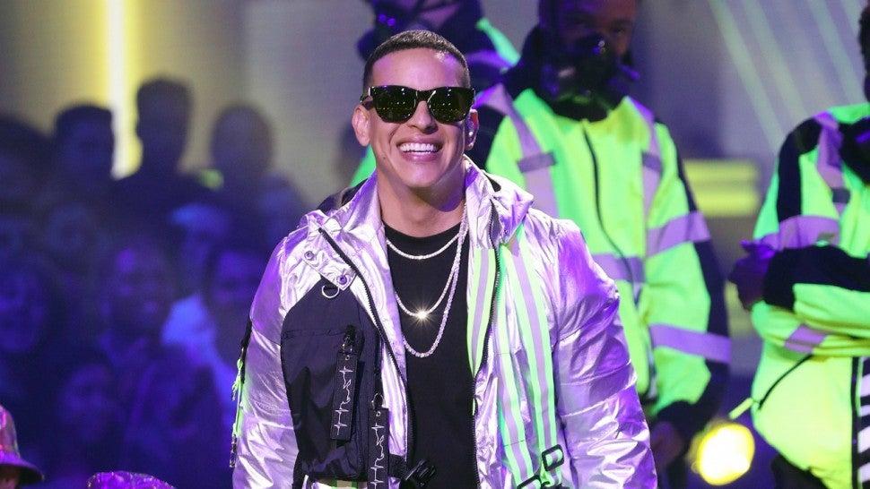 Premios Juventud 2021: Daddy Yankee, Kali Uchis and Natti Natasha to Perform.jpg