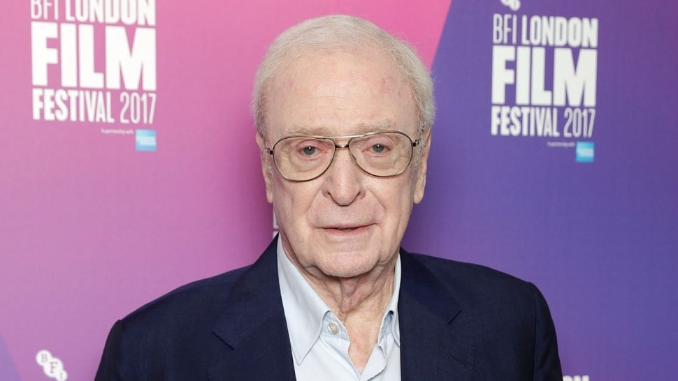 Michael Caine Clarifies Comments About Retiring From Acting.jpg