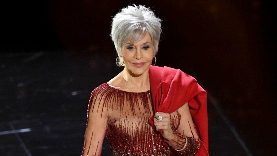 Jane Fonda Says She's Finally Embracing Her Gray Hair: 'Enough Already'.jpg