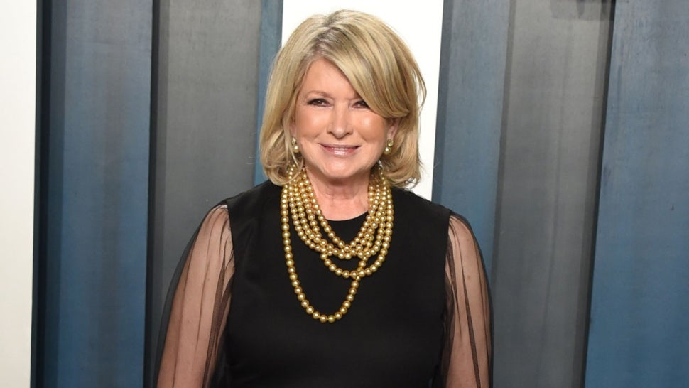 Martha Stewart Says She Has Complicated Feelings About the #MeToo Movement.jpg