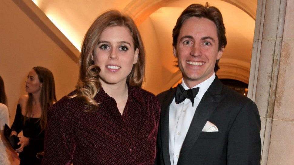 Princess Beatrice Opens Up About 'Great Honor' of Being a Stepmom.jpg