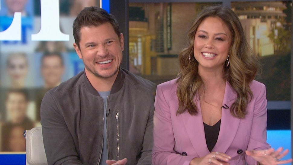 Nick Lachey Shares How His Family Is Adjusting to Living in Hawaii (Exclusive).jpg