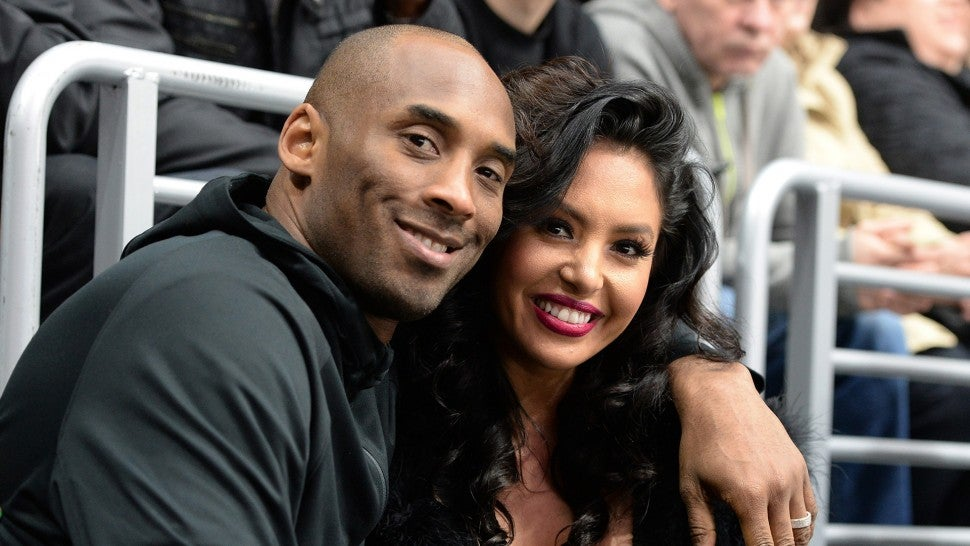Vanessa Bryant Marks What Would Have Been Her 20th Wedding Anniversary With Kobe.jpg