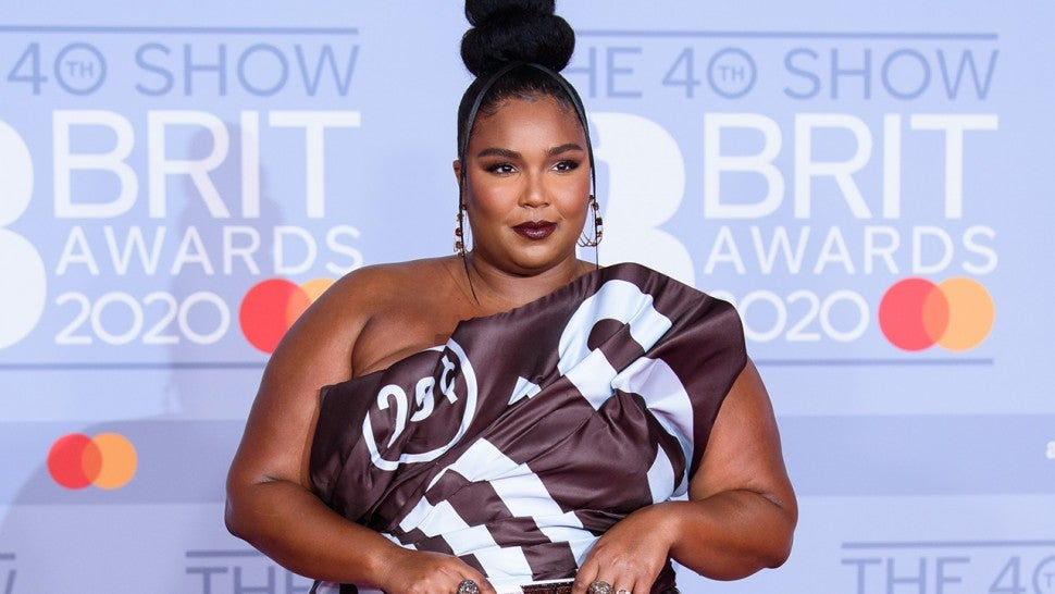Image result for lizzo chocolate bar