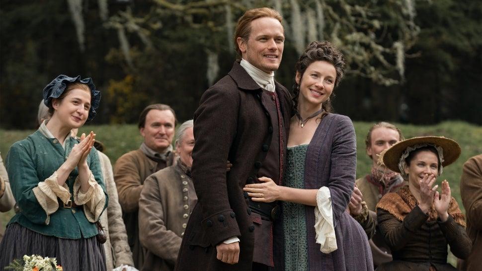 'Outlander' Releases First Season 6 Teaser Trailer.jpg