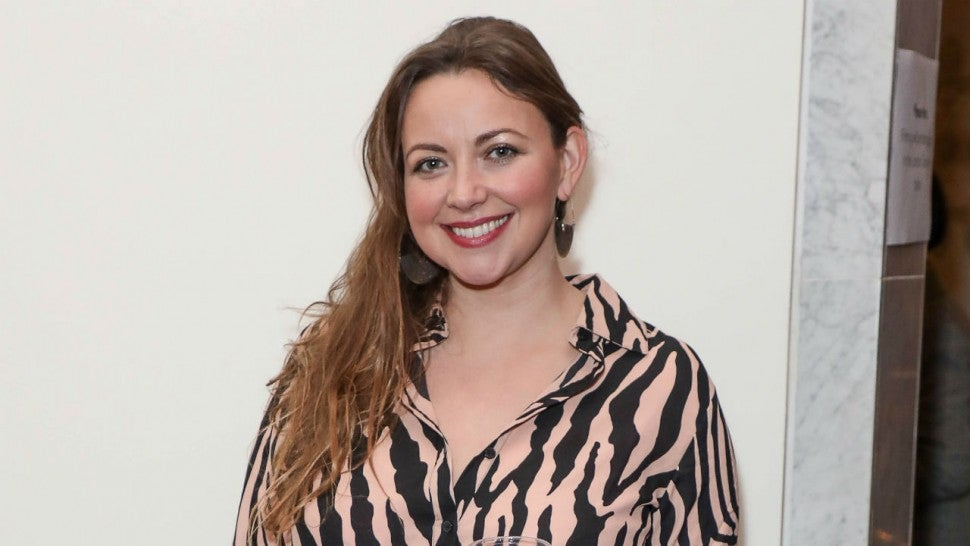 Charlotte Church Reveals She Attempted to Give Birth to Her Third Child in Her Garden.jpg
