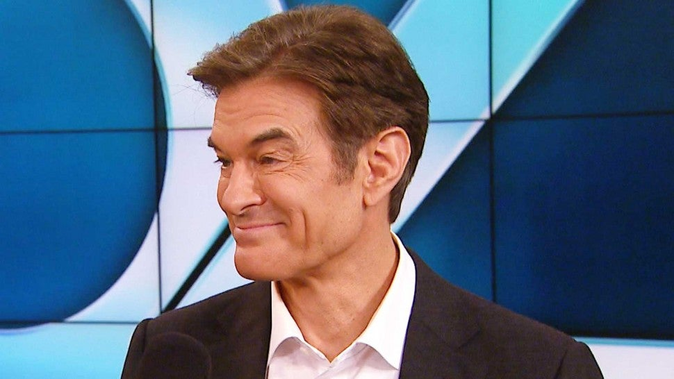Dr. Oz Helps Revive a Man at Newark Airport.jpg