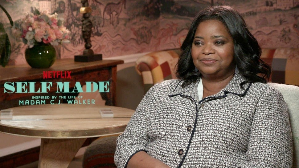 Octavia Spencer Apologizes for Comment Made About Britney Spears Needing a Prenup.jpg