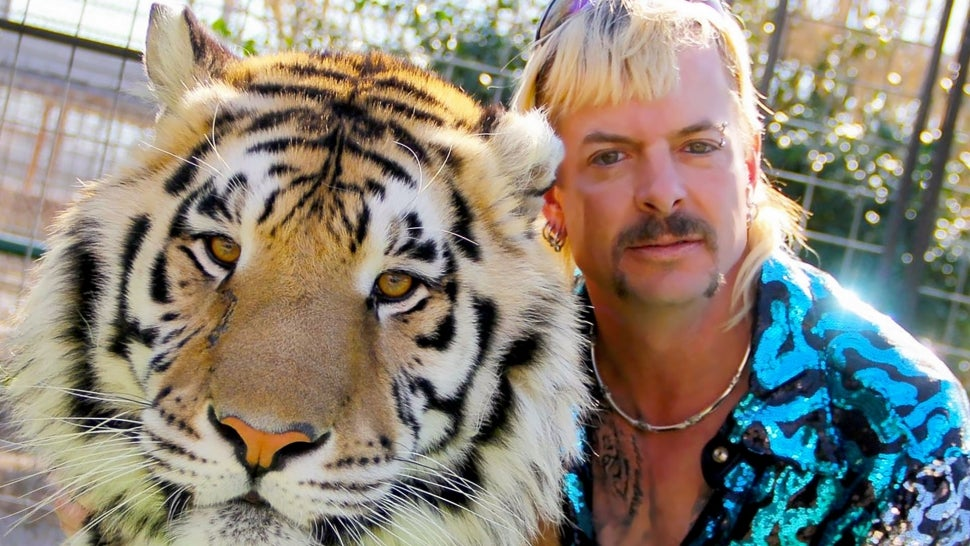 'Tiger King 2': Netflix Sets Premiere Date for New Docuseries About Joe Exotic.jpg
