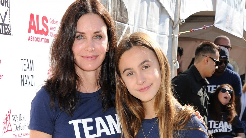 Courteney Cox and Daughter Coco Arquette Expertly Cover a Taylor Swift Song for Mother's Day.jpg
