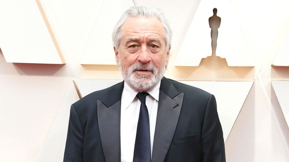Robert De Niro Suffers Leg Injury While on Location for New Film, 'Killers Of The Flower Moon'.jpg