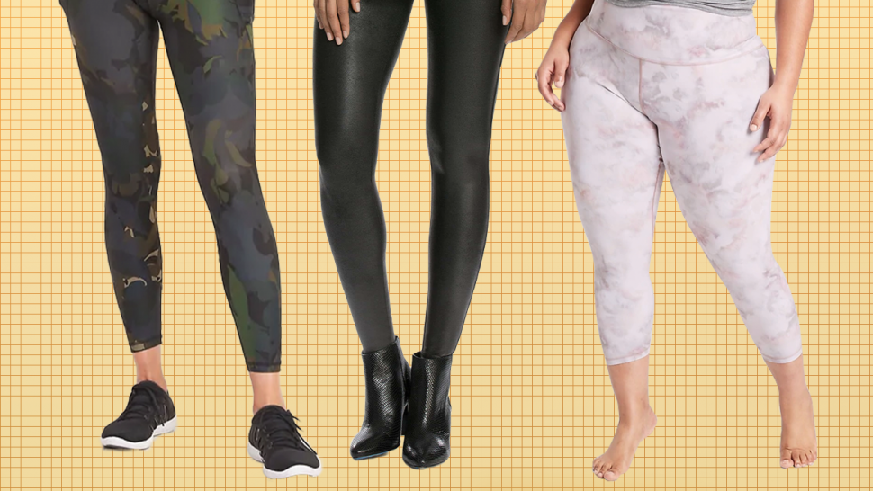 best leggings 1280