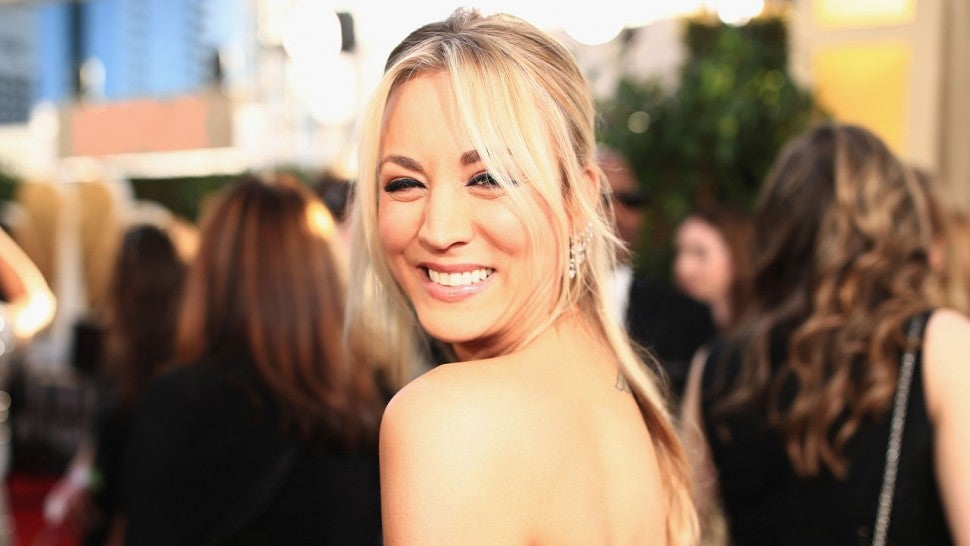 Kaley Cuoco Says She and Ex-Husband Ryan Sweeting 'Got Married in, Like, 6 Seconds'.jpg