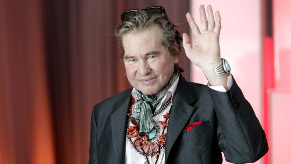 Val Kilmer's Children Jack and Mercedes Give Update on Actor's Health (Exclusive).jpg