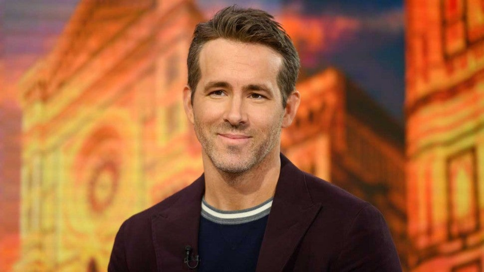 Ryan Reynolds Says His Daughters Were a Big Reason Why He Spoke Out About Mental Health (Exclusive).jpg