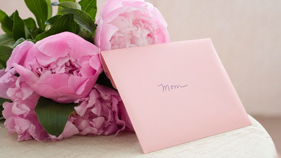 Mother's Day Gift Guide 1280