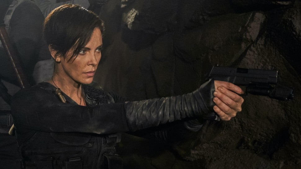 Charlize Theron Confirms 'Old Guard' Sequel Will Begin Filming Next Year.jpg