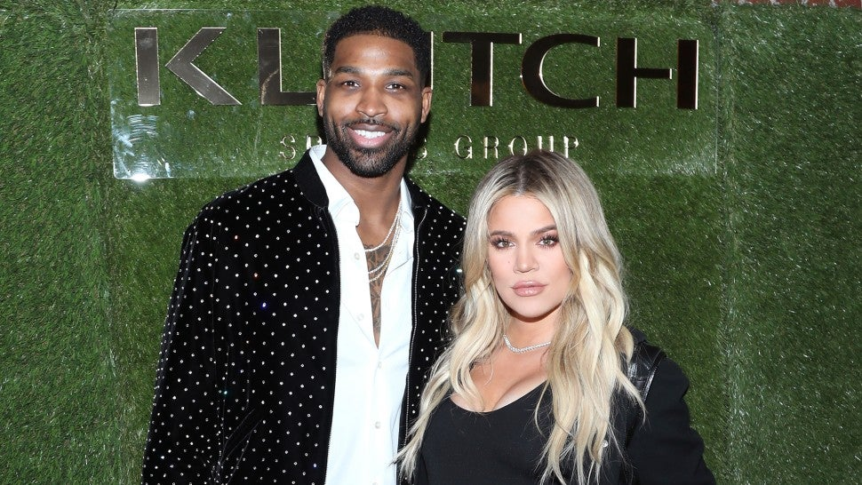Tristan Thompson Is Still Trying to Get Khloe Kardashian Back, Source Says.jpg