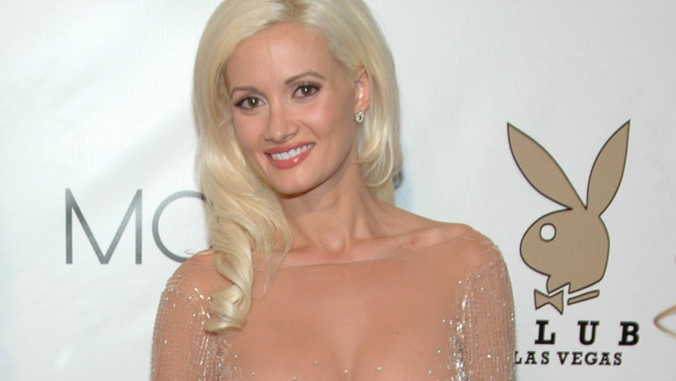 Holly Madison Opens Up About Her Struggle With Body Dysmorphia While at the Playboy Mansion.jpg