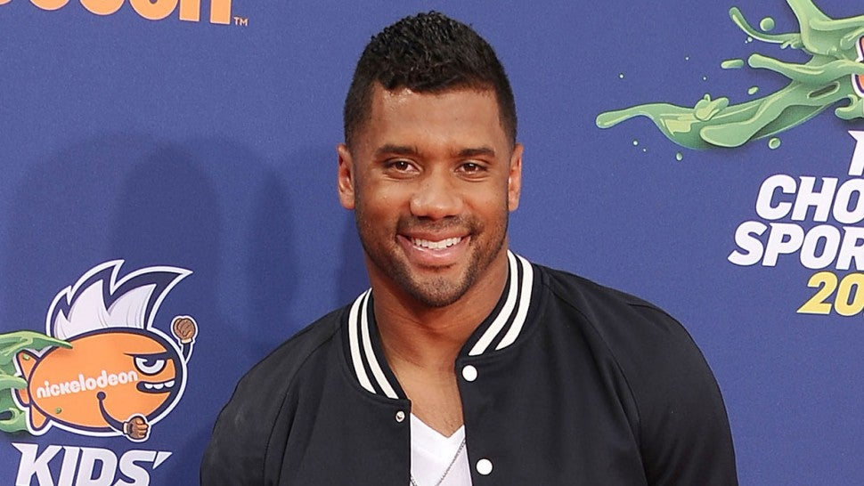 Russell Wilson Shares Hilarious Video After Getting His Wisdom Teeth Out.jpg