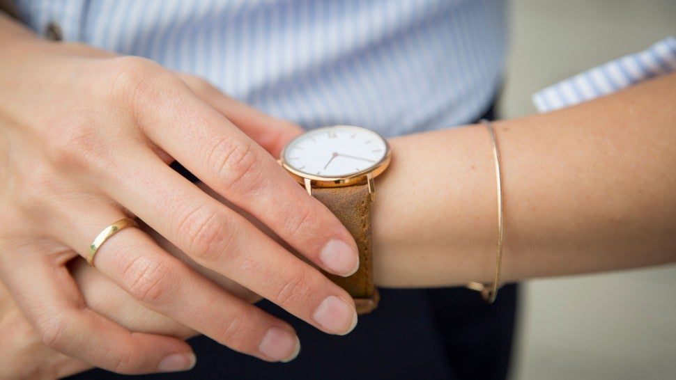Amazon's Mother's Day Sale: Save Up To 55% Off Designer Watches from Apple, Movado, Garmin & More.jpg