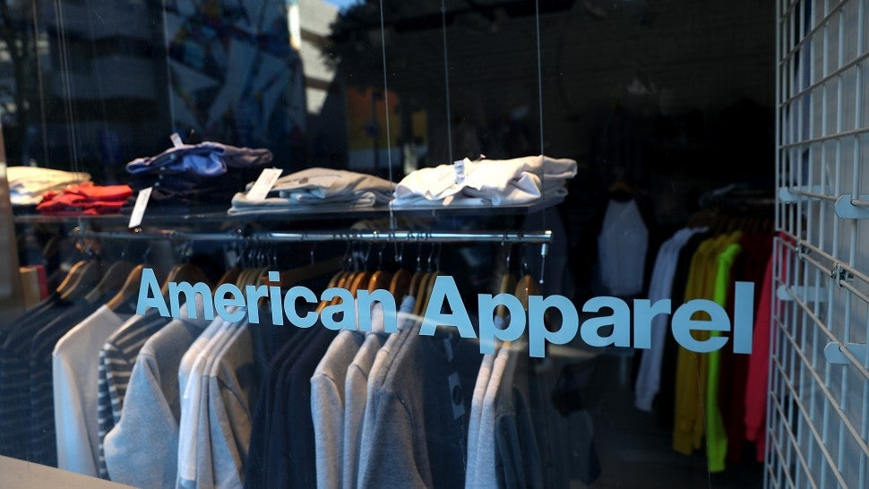 Amazon's Holiday Sale: Deals on American Apparel.jpg