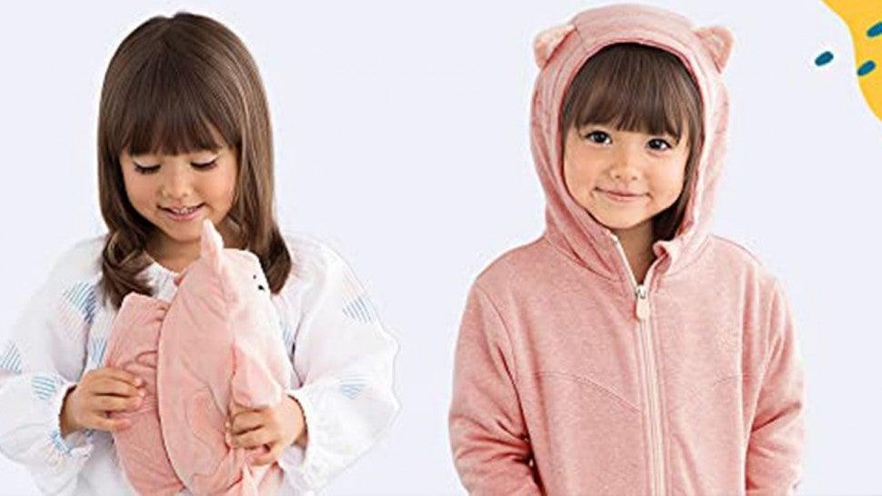 Amazon Cub Coats Sale