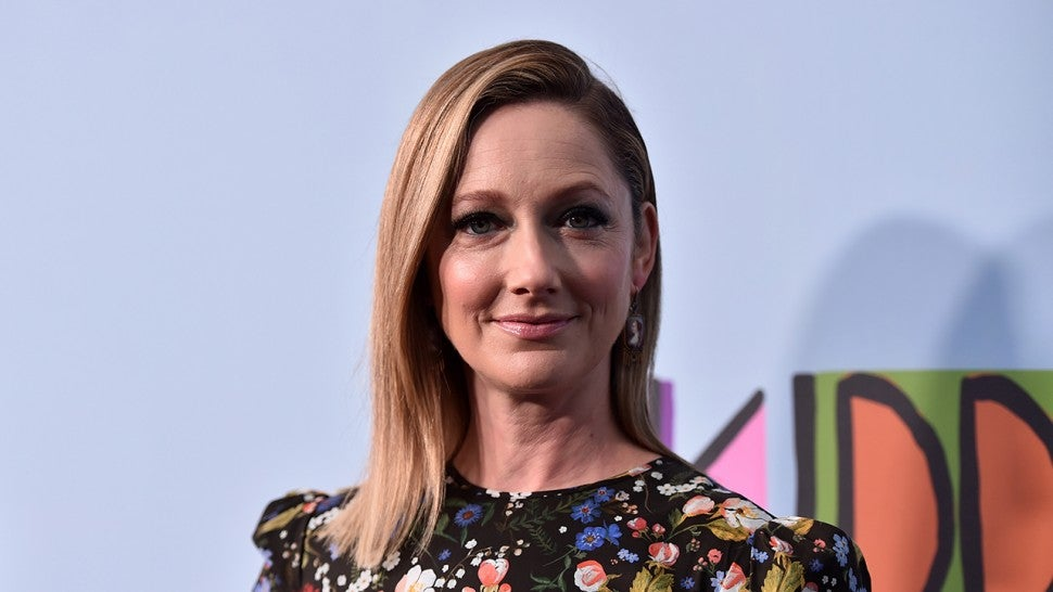 Halloween 2020 Judy Judy Greer Talks Action Packed 'Halloween' Sequel and 'Into the