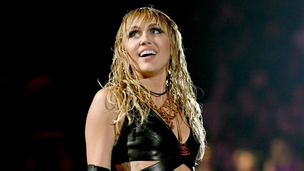 Miley Cyrus Developing Pride Special as Part of New NBCUniversal TV & Streaming Deal.jpg