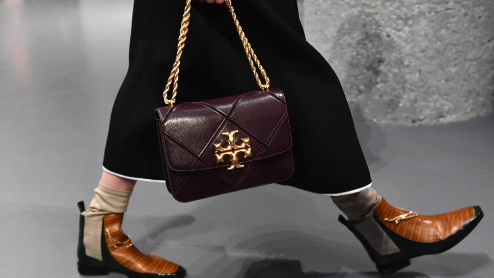 Shop Amazon's Early Prime Day Deals on Tory Burch Handbags, Jewelry & More.jpg