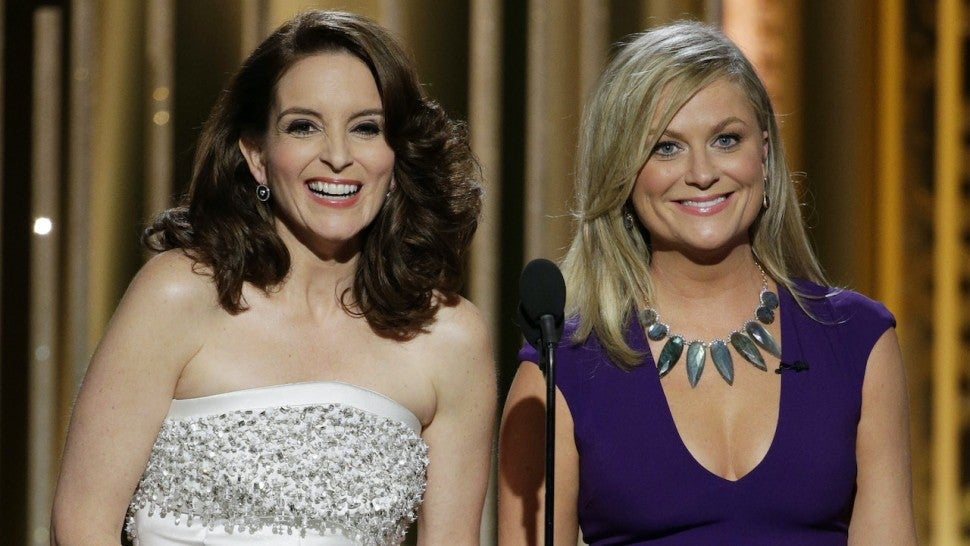 Amy Poehler and Tina Fey's Best Golden Globes Moments.jpg