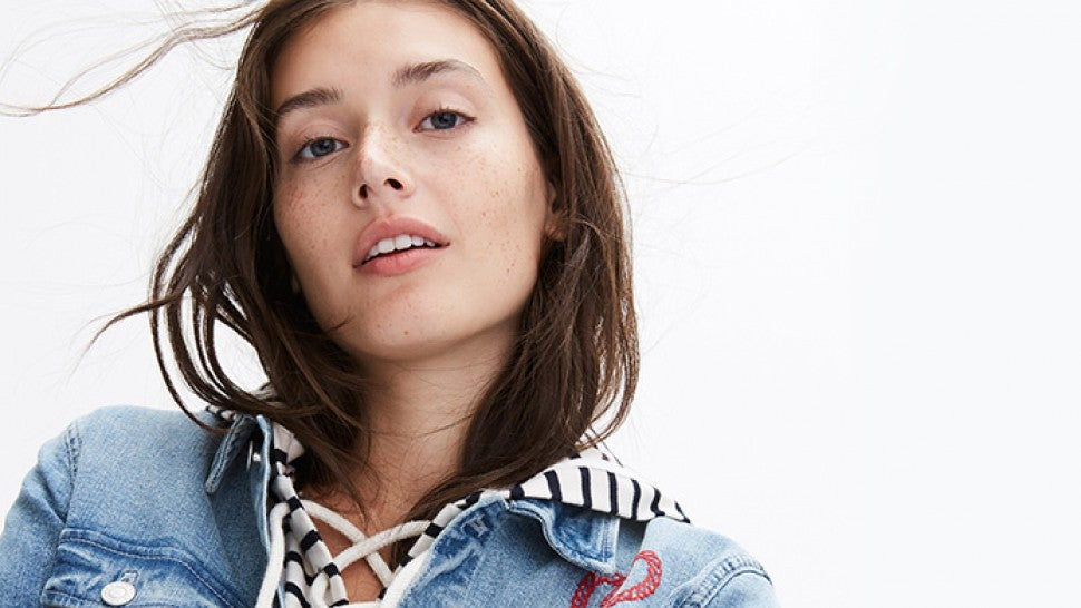 Amazon's Early Prime Day Deals: Get Up to 60% Off J.Crew for Women and Men.jpg