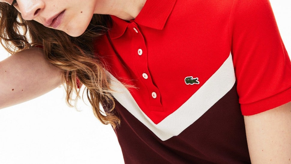 Amazon Black Friday 2020 Lacoste