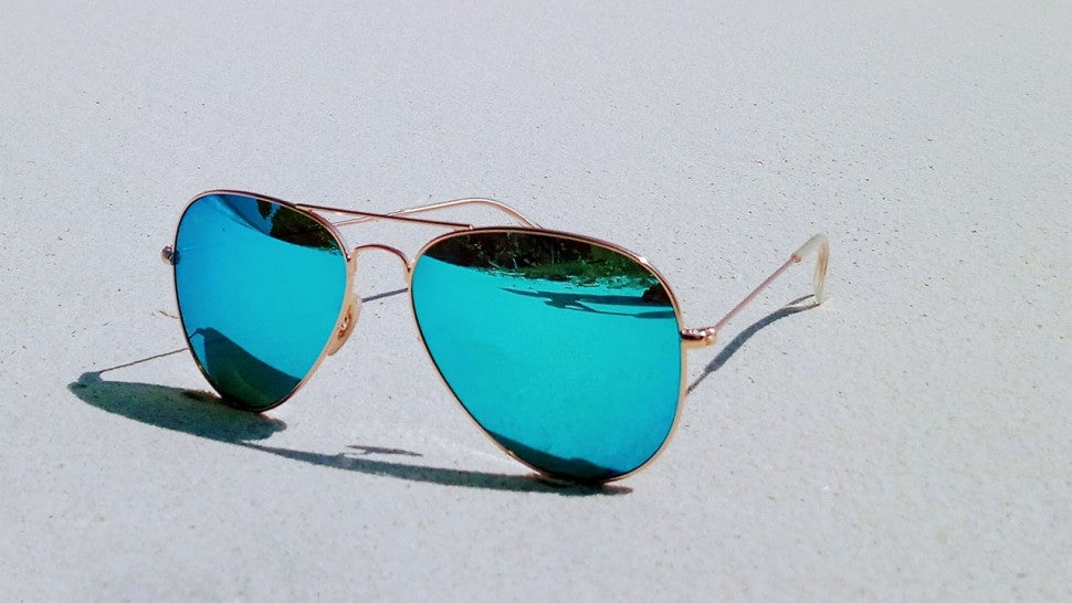 Amazon's Best Deals on Ray-Ban Sunglasses-- Save Up to 50% Off Select Styles.jpg