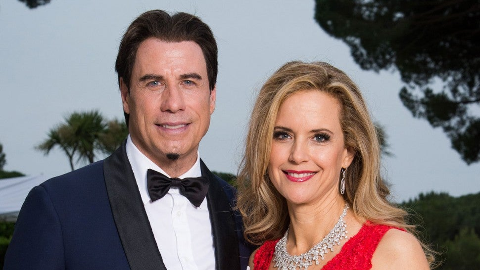 John Travolta Shares Why Late Wife Kelly Preston's Last Film Was So Important to Her.jpg